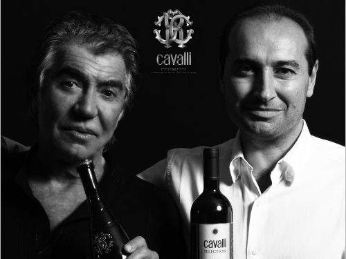 files/images/winemakers/italy/tenuta-degli-dei/Roberto_and_Tommaso_Cavalli.jpg