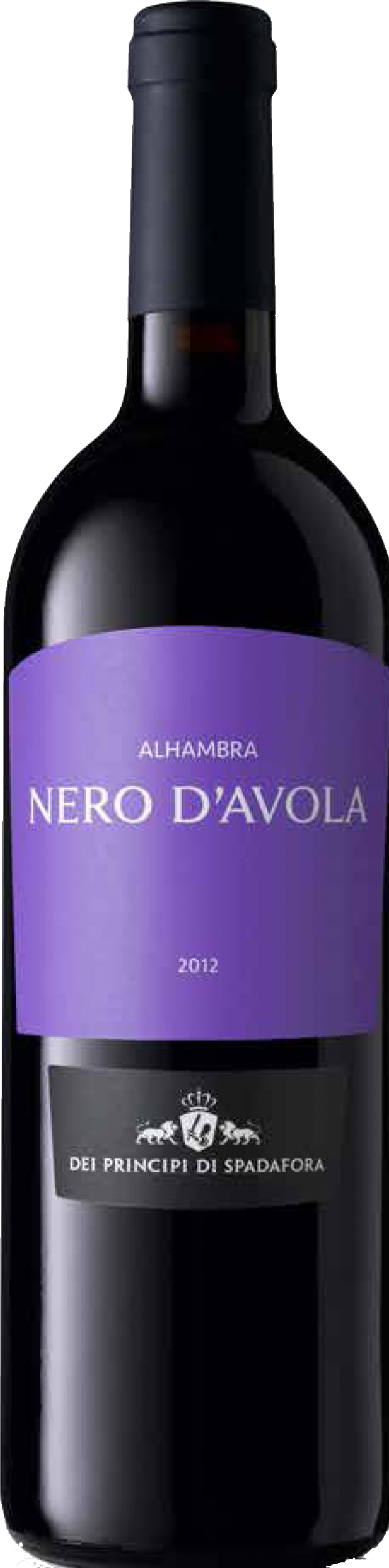 files/images/wines/Italy/spadafora/alhambra-nero-davola-2.png