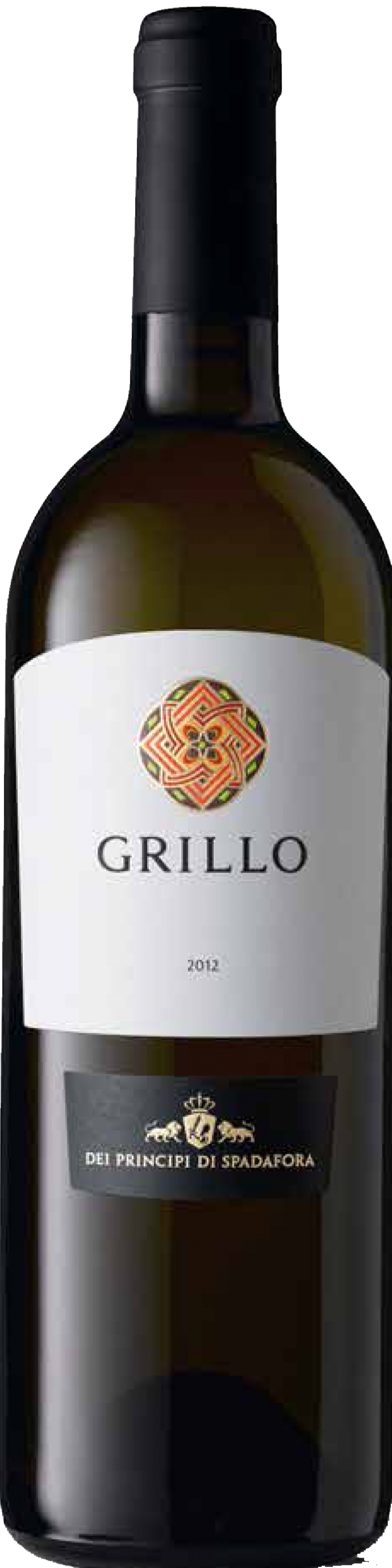 files/images/wines/Italy/spadafora/grillo 2012.png